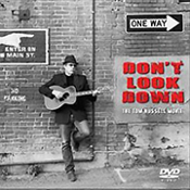 Don't Look Down [DVD]