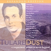 Tulare Dust [2-CD Expanded Remaster]