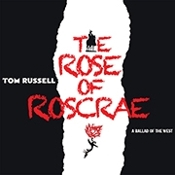 The Rose of Roscrae [2-CD Set]