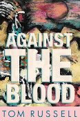 Against The Blood